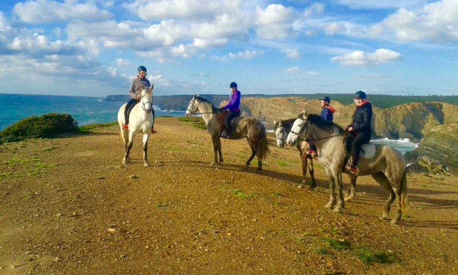 Algarve_Retreat_Horse_Riding01