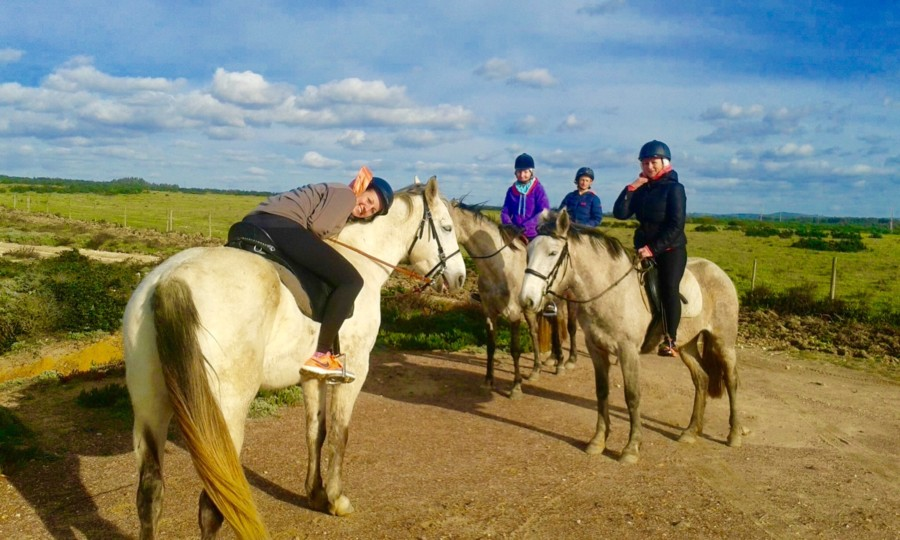 AlgarveRetreat_Horse_Riding02