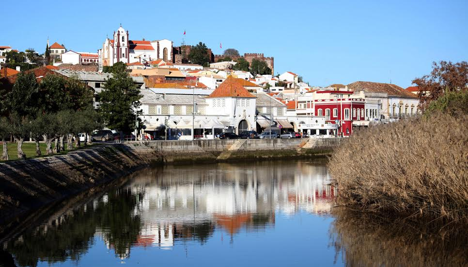Algarve_Retreat_trip